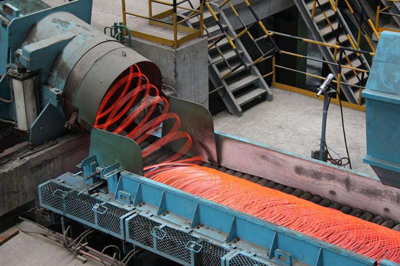 5-30万吨线材德赢vwin官网,先进系列德赢APP设备