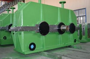 减速箱、两芯箱、混合箱、齿轮座箱、ZD减速箱